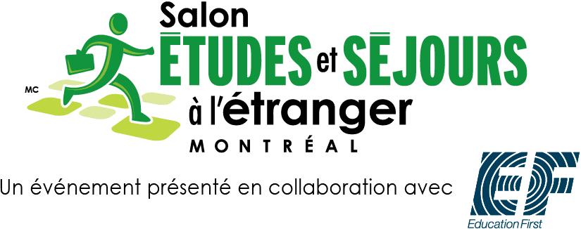 INEO_Logo_SESE_EF_Mtl_fr_p