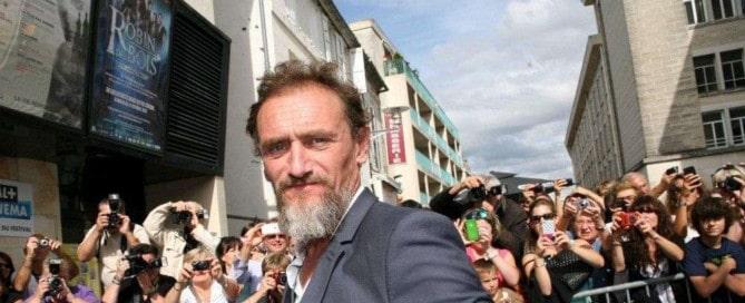 jean-paul-rouve-au-festival-du-film-francophone-d-angouleme
