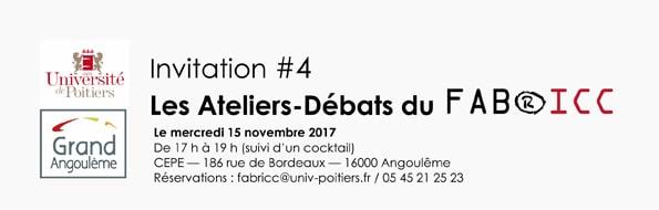 Atelier 15 novembre 2017-1