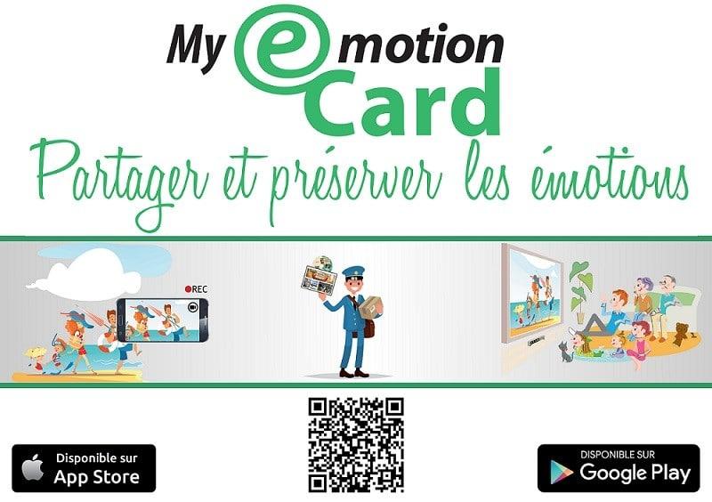 myemotioncard