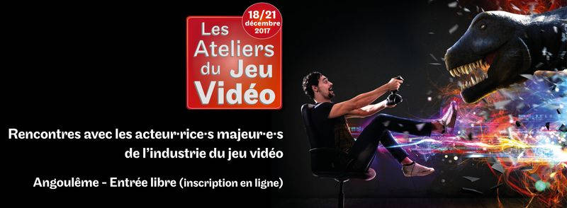 171204-ateliers-jeu-video