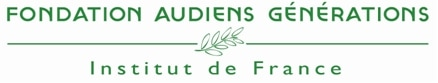 Logo-Audiens-Fondation
