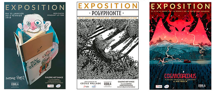 mag-expos (2)