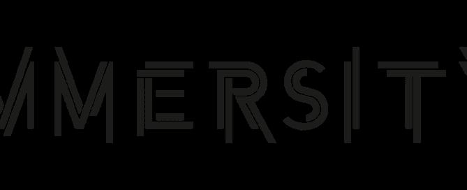 Immersity_Logo_Noir