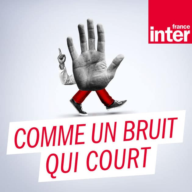 bruit qui court