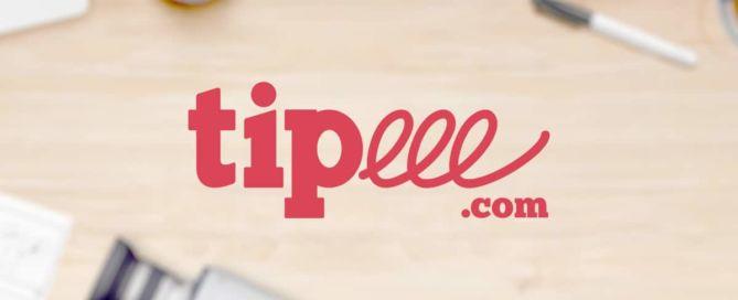 tipeee-og-image