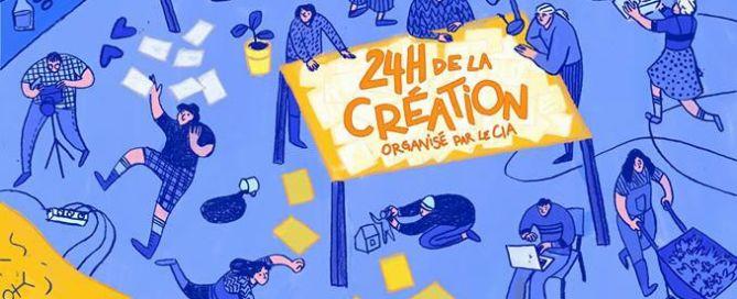 24h creationpetit