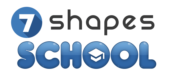 7SHAPES_SCHOOL_LOGO_WEB (2)