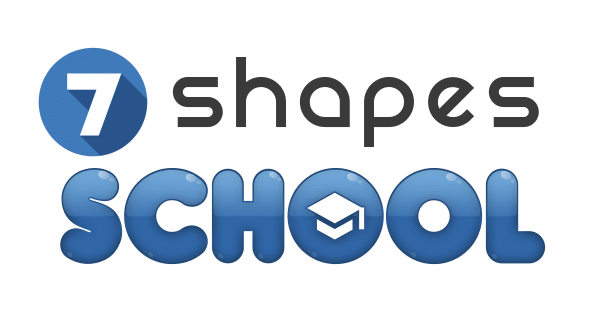7SHAPES_SCHOOL_LOGO_WEB (2)