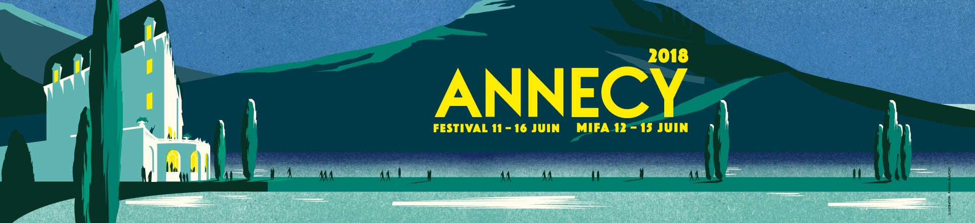 affiche_home_annecy__1920x440px_fr