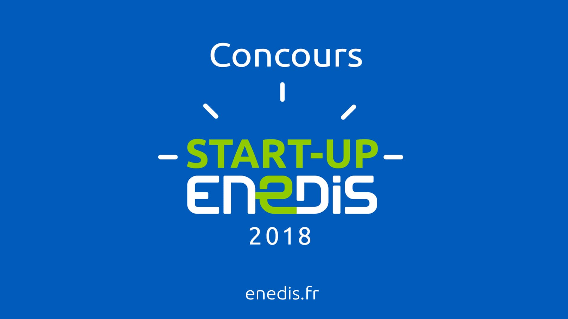 START-UP_ENEDIS-carton_petit