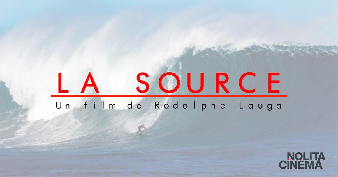 tournage-la-source