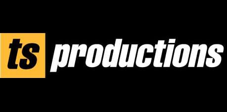 TS PRODUCTIONbis