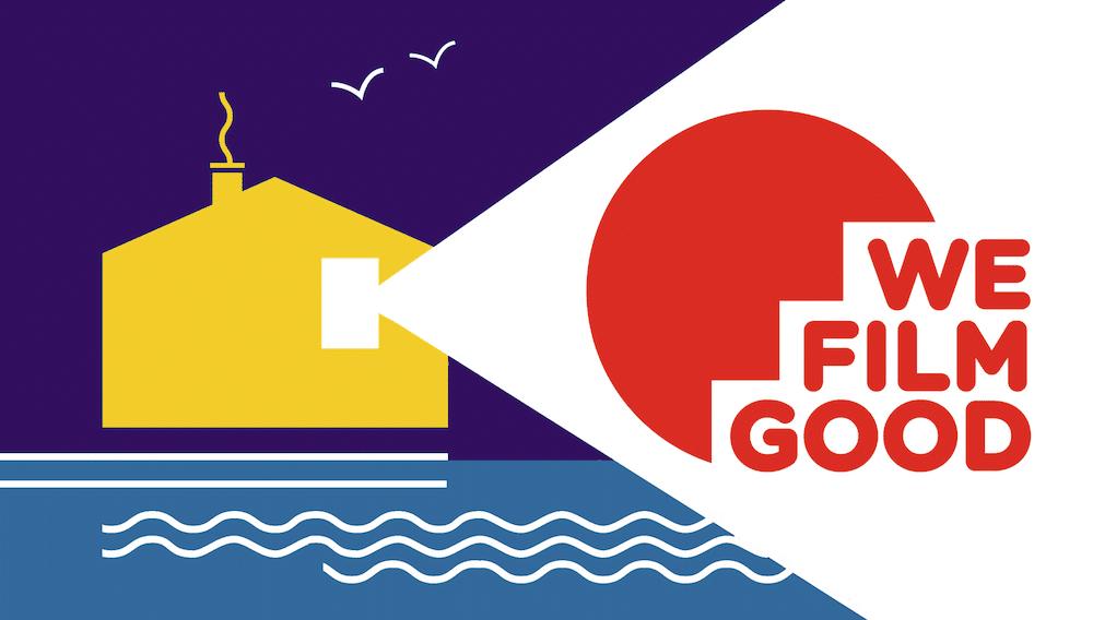 logoMDS WFGHD-1000px (2)