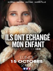 Copyright PHILIPPE WARRIN / EN VOITURE SIMONE / TF1