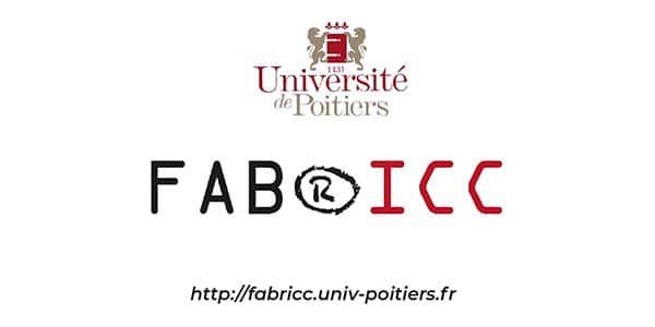 FABRICC