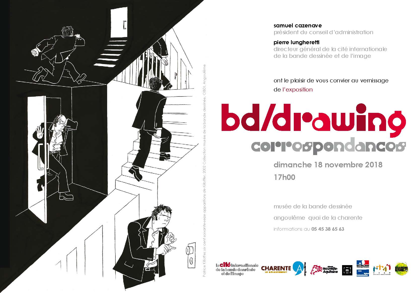23.10 BD-DRAWING_invitEcard2