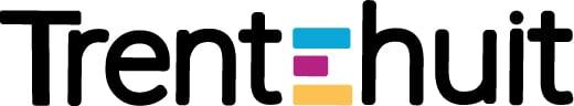 38_Logo_72DPI (2)