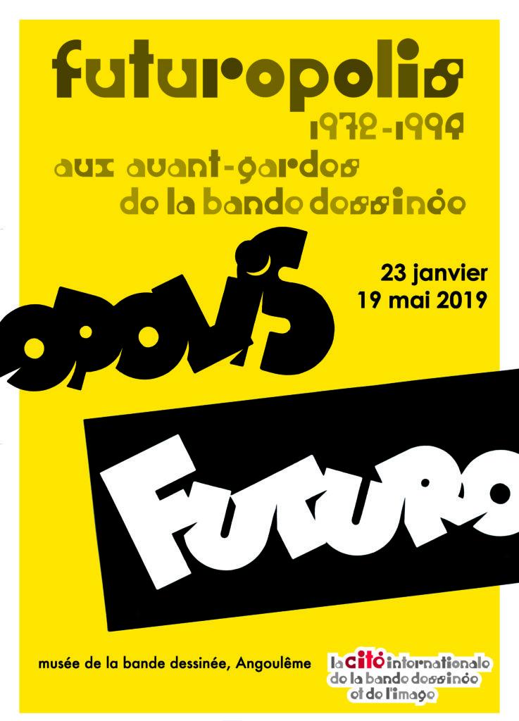 f5d08332ca4930 Vivez le Festival au rythme de la Cité – Magelis