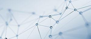 Magelis : un réseau, un maillage