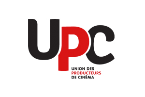L'Union des producteurs de Cinéma