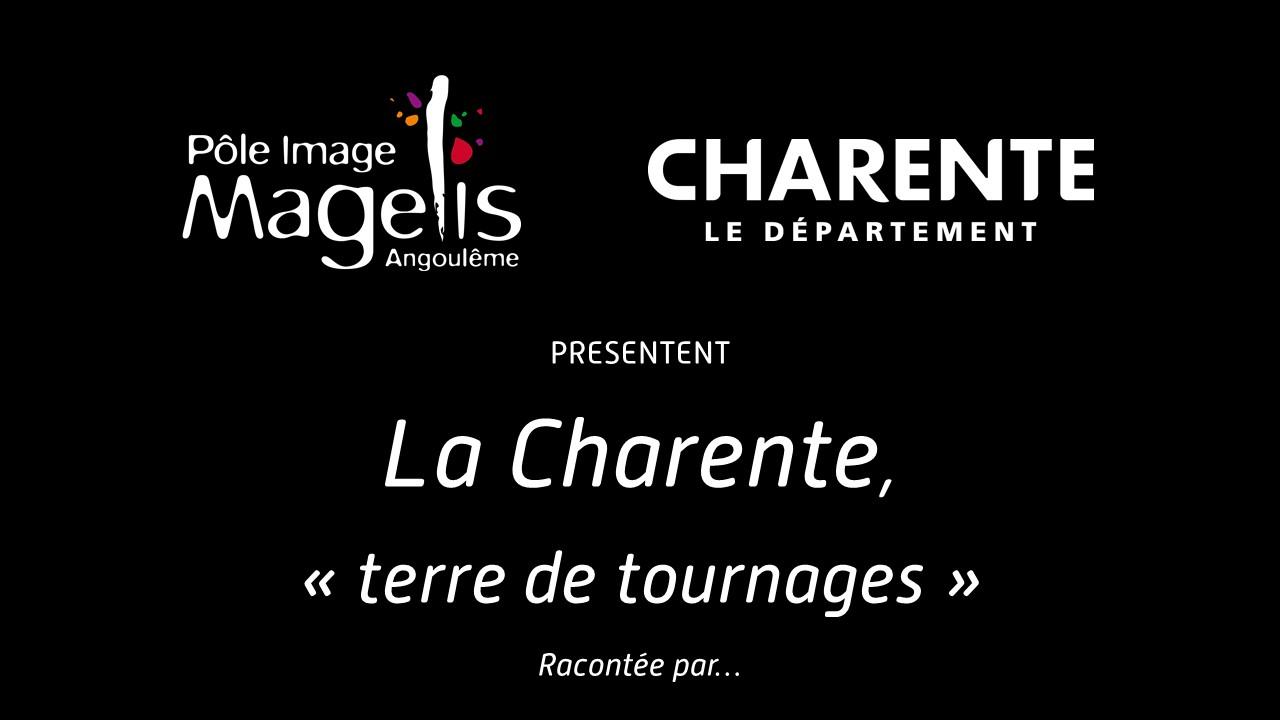 68273d2563f8e3 ON PARLE DE NOUS   VOUS DANS LA PRESSE – Magelis