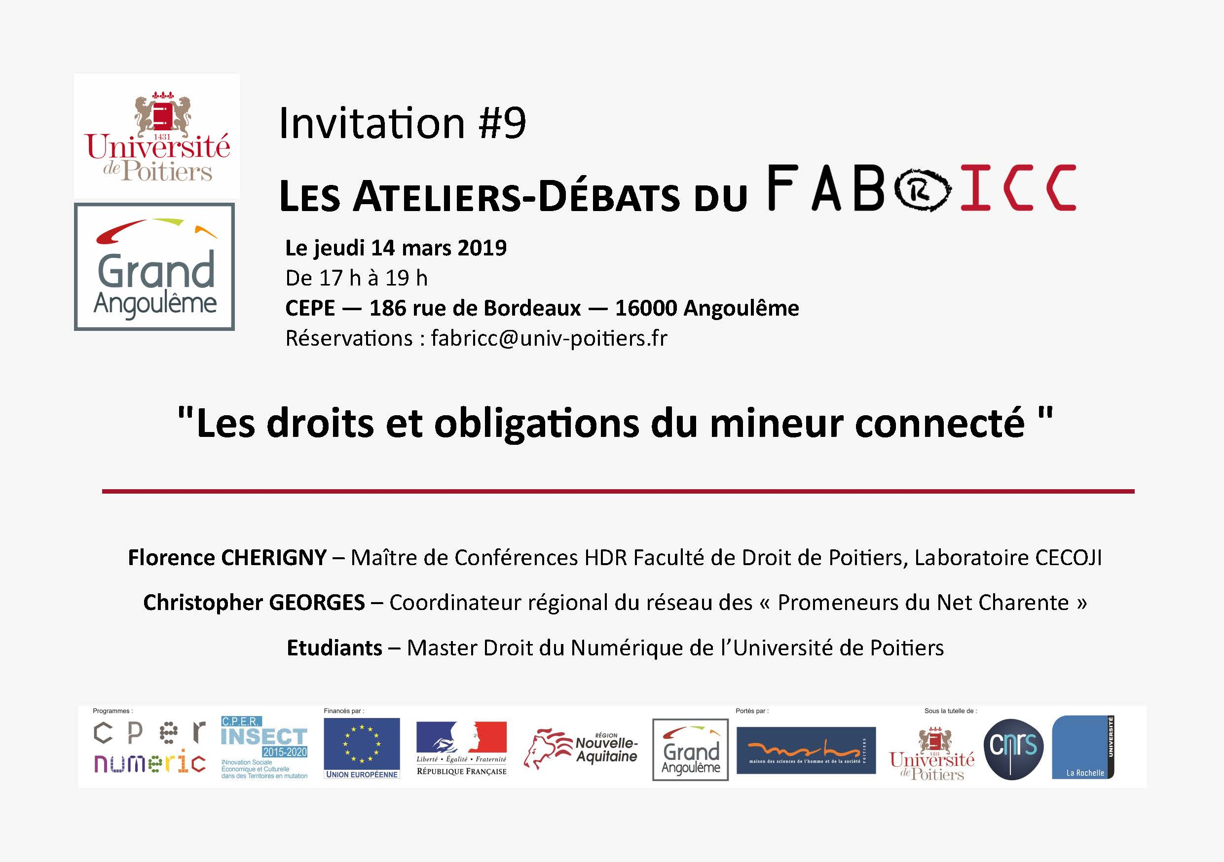 Invitation Atelier_Page_1