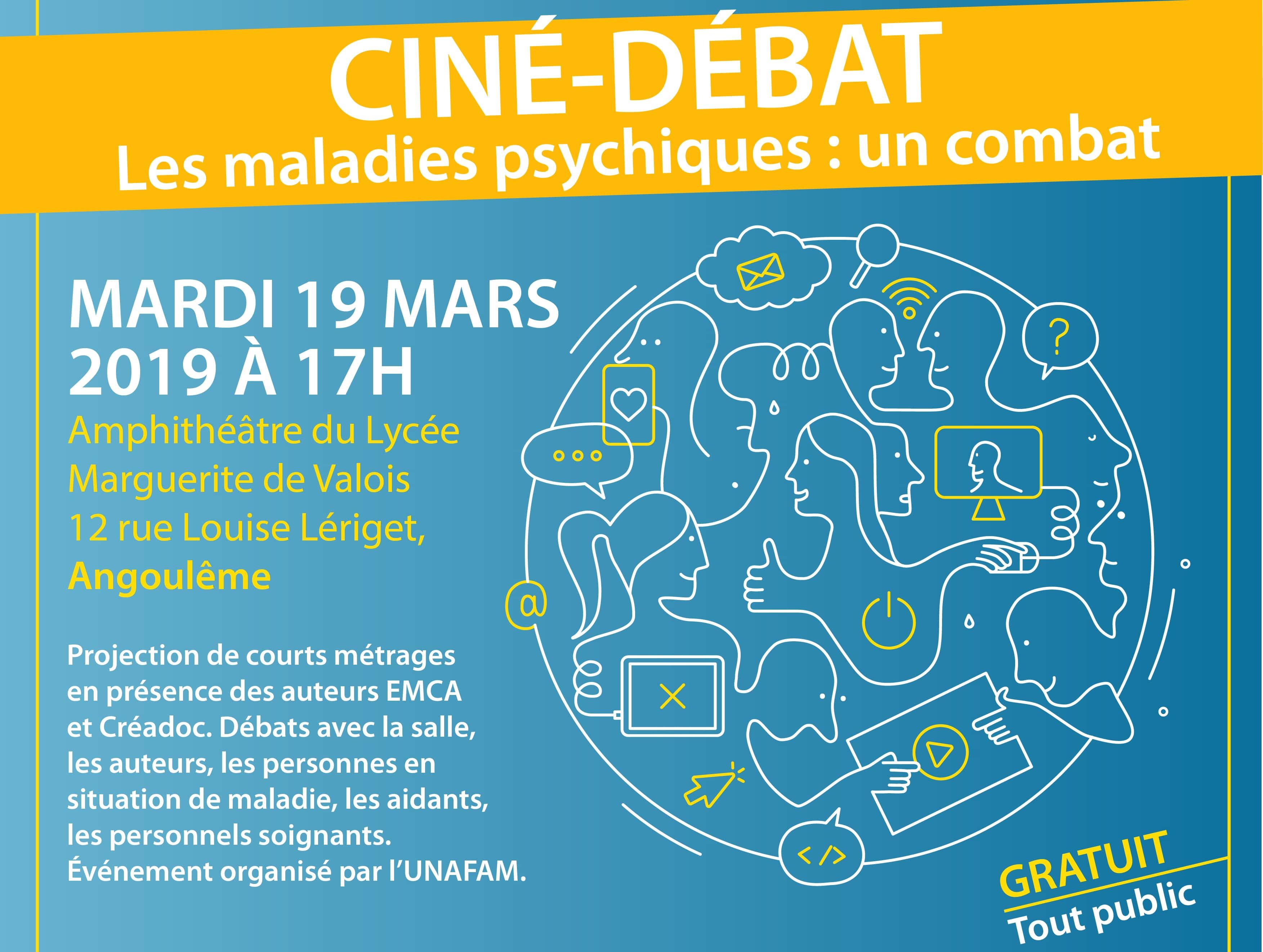 SISM 2019_Affiche Ciné-Débat (2) PETIT