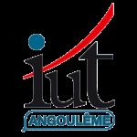 IUT d'Angoulême