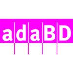 adaBD