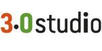 3.0 Studio