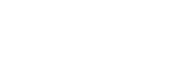 Aquitaine, Limousin and Poitou-Charentes regions